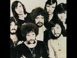 youtube music electric light orchestra steppin out by electric light orchestra youtube