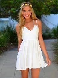 white summer dress dress white dress summer dress dress dress white