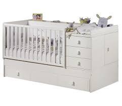 chauffage pour chambre bébé chauffage pour chambre bebe large size of radiateur electrique