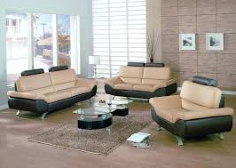 Modern Leather Living Room Furniture Sets Unique Living Room Furniture Sets Furniture Set Of Chairs For