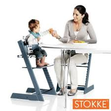 stokke tripp trapp chair review pampered tot