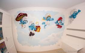 dessin chambre bébé garçon dessin pour chambre de bebe excellent chambres with dessin pour avec