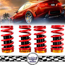 car suspension spring list manufacturers of reflective strips buy reflective strips