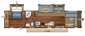 rv class c floor plans 2018 jay flight travel trailer floorplans u0026 prices jayco inc