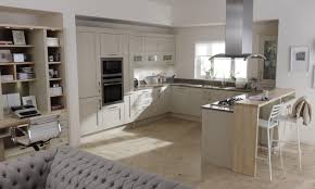 milbourne almond classic kitchen second nature