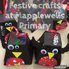 Primary Christmas Crafts - santa cards christmas crafts creativity u0026 crafts for children