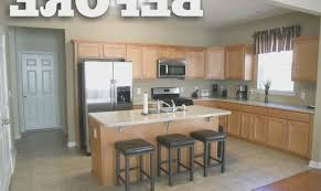 painting your kitchen cabinets kitchen fresh paint your kitchen cabinets artistic color decor