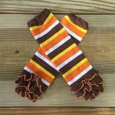 baby thanksgiving fall boutique clothes