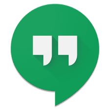 hangouts app android hangouts for android
