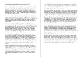 Nursing Entrance Essay Examples Essay Example How To Write A Macbeth Essay Ideas About Essay How