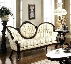 Living Room Furniture Images Modern Decor Modern Furniture Living Room Furniture Best
