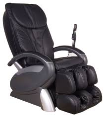 Home Interior Design Forum by Massage Chair Forum I47 For Spectacular Home Decoration For