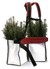tree planting bags accessories pacforest supply company