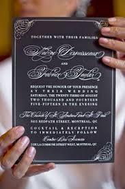 Wedding Invitations Montreal Gold And Sea Foam Beachy Wedding Invitations Invitations