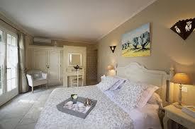 chambre d hotes alpilles maisons d hôtes de charme les alpilles provence