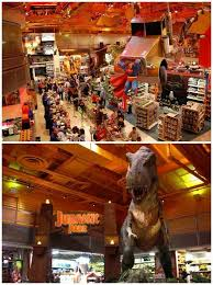 25 beautiful toy stores nyc ideas on pinterest diy toys nyc