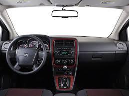 2011 dodge caliber price trims options specs photos reviews
