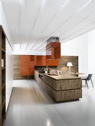 Minimal Kitchen Design Minimalist Kitchen Is A Celebration Of Exquisite Textures And