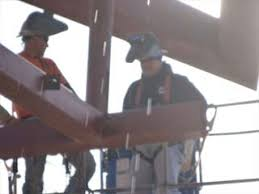 ironworkers san diego building construction trades council