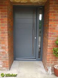 House Door by Best 20 Modern Front Door Ideas On Pinterest Modern Entry Door
