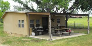 hunting cabin plans ranch cabin plans luxamcc org