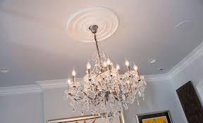 Decorative Chandelier Ceiling Plate Chandelier Ceiling Medallion Size Thesecretconsul Com