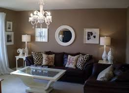13 paint color ideas for living room with brown furniture living