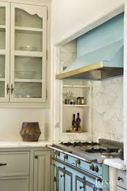 296 best kitchen stoves ovens hood images on pinterest kitchen