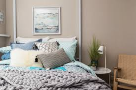 bedroom edit white fox styling turns up the heat with adairs