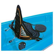 si鑒e ergonomique varier si鑒e ergonomique 56 images usine bureau sièges et fauteuils
