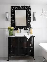 72 best home design powder room images on pinterest bronze