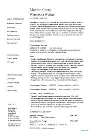 Resume For Mba Application Template Resume Application Sample Samples Of Resume For Job Application