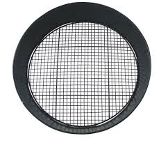 b u0026q metal soil sieve w 110mm l 390mm departments diy at b u0026q