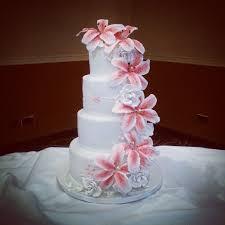 cake gallery u2039 the english rose cake company