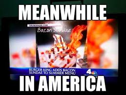 Meanwhile In America Meme - the best of meanwhile in america damn cool pictures