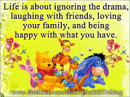 pin by marline willis on silly ol winnie the pooh