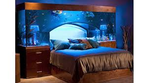 Aquarium Bed Set Aquarium Bedroom Set Photos And Wylielauderhouse