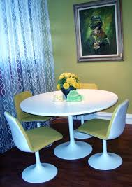 gallery tables pa043599