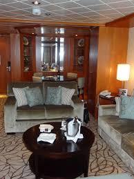 celebrity cruises u2013 the discerning travelers