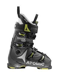 buy ski boots nz buy ski gear free shipping australia aussieskier com