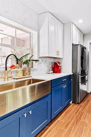 mid century modern kitchen cabinet colors we re gearing up to celebrate the 4th in style with this