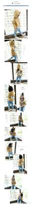cheap korean boys and girls coats anchor embroidery long sleeve