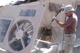 air conditioned tent air conditioning in afghanistan and iraq costs 20 billion