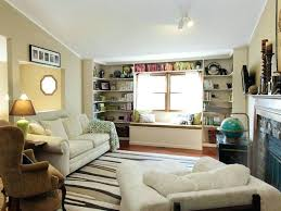 home interior ideas for living room basement living room ideas basement living rooms basement living