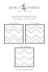 best 25 chevron templates ideas on pinterest chevron printable