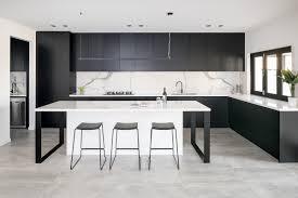 Kitchen Benchtop Ideas Alpine White U003e Quantum Quartz U003e Quantum Quartz Natural Stone