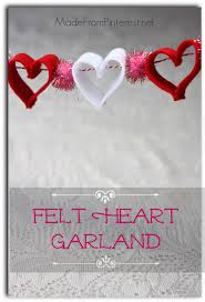 love greeting cards for wife card love birthday cards him love
