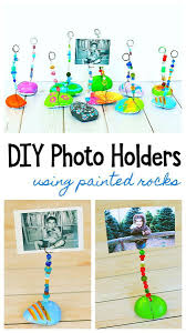 4691 best crafts and activities for kids images on pinterest