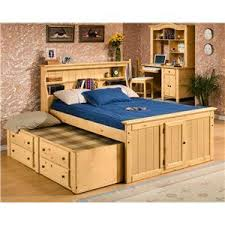 bookcase beds ohio youngstown cleveland pittsburgh