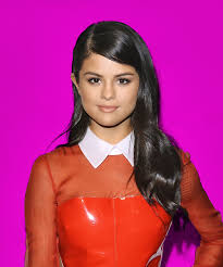 does spirit halloween store sell contacts selena gomez victorias secret blue contacts